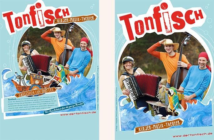 tonfisch_pressefotos_hoch