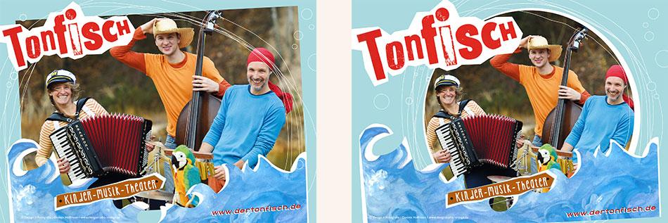 tonfisch_pressefotos_quer